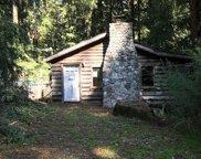 448 More Dr, Boulder Creek image