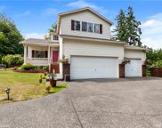 27640 21st Place S, Federal Way image