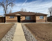 9370 Gail Court, Thornton image