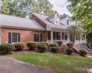 6412 Via Galardo Lane, Raleigh image