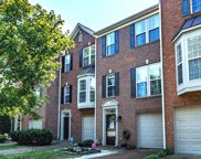 612 Huffine Manor Cir, Franklin image