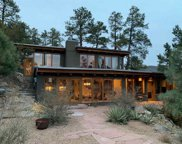 57 Mountain Top Road, Santa Fe image