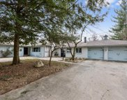 11315 Red Bud Trail, Berrien Springs image