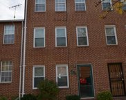 813 AISQUITH STREET, Baltimore image