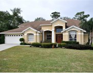 2858 Willow Bay Terrace, Casselberry image