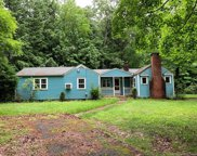 370A West Mountain  Road, Simsbury image