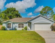 1309 Dover Drive, Kissimmee image