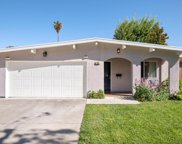 689 Leong Dr, Mountain View image