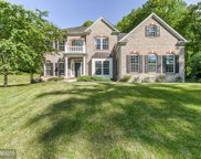 3505 TIMBER CREST LANE, Woodstock image