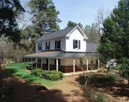 1040 Mountain Springs Road, Anderson image