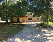 18550 Old Bayshore RD, North Fort Myers image