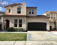 1170 Arrowfield Way, San Ramon image