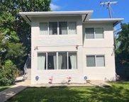 171 Ne 46 St, Miami image