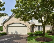 111 HAMPTON Unit 18, Northville image