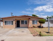 1243 9th Street, Imperial Beach image