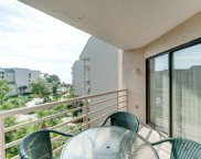 1 Ocean Lane Unit #3420, Hilton Head Island image