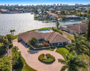 530 S Barfield Dr, Marco Island image