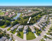 604 Masters Way, Palm Beach Gardens image