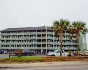 215 Atlantic Ave. Unit 305, Garden City Beach image
