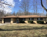 9170 State Road 39, Mooresville image
