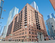 165 North Canal Street Unit 1007, Chicago image