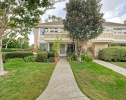 879 Buttercup Rd, Carlsbad image