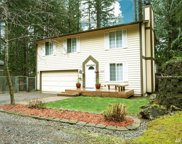 17024 427th Ave SE, North Bend image