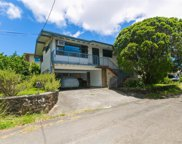 321 N Judd Street Unit A, Honolulu image