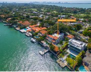 5465 Pine Tree Dr, Miami Beach image