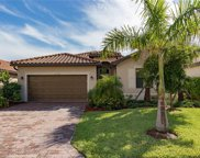 11018 Cherry Laurel DR, Fort Myers image
