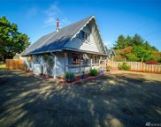 142 Helm St NW, Ocean Shores image