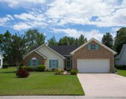 1503 Inverness Lane, Murrells Inlet image