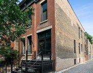 2215 N Seminary Avenue, Chicago image