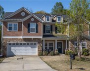 1188 Madison Green  Drive, Fort Mill image