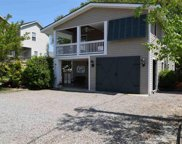 711 S Dogwood Dr, Surfside Beach image