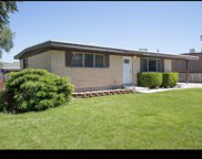 6518 W 3530  S, West Valley City image
