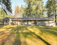 8241 Willow Dr NE, Olympia image