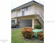 1821 Bough Avenue Unit 4, Clearwater image
