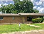 1203 N Page Street, Comanche image