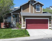 1703 Terrace Heights Lane, Reno image