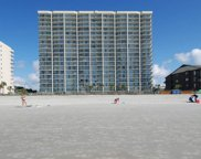 102 N Ocean Blvd. Unit 804, North Myrtle Beach image