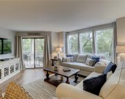 1 Ocean Lane Unit #2116, Hilton Head Island image