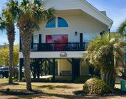 716A S Ocean Blvd, Surfside Beach image