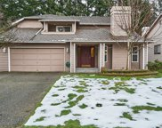 3614 243rd Ave SE, Issaquah image