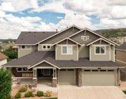 2799 Red Hawk Ridge Drive, Castle Rock image