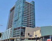 3785 Wilshire Boulevard Unit #1504, Los Angeles image