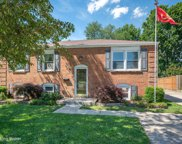 3811 Tuesday Way, Louisville image