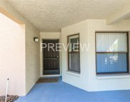 4411 46th Avenue W Unit 103, Bradenton image