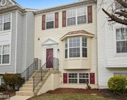 7022 ONYX COURT, Capitol Heights image