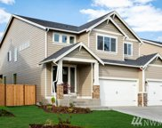 8102 206th (Lot 15) Ave E, Bonney Lake image
